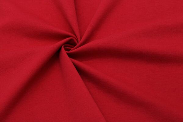 col_2_dzianina_sukienkowa_na_spódnice_czerwony