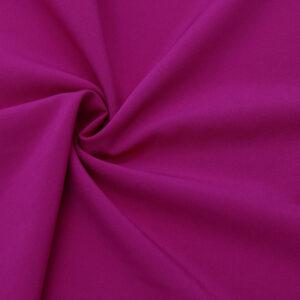 Tkanina Sukienkowa Bluzkowa Koszulowa Biskupi