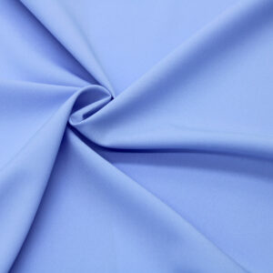 Cold Blue Fabric