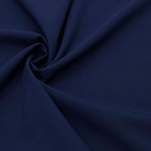 Ткань Синий
