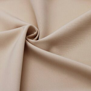Tkanina Sukienkowa Garniturowa na Spódnice Beż