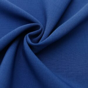 Fabric dark