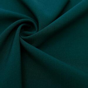 Fabric Bottle Green