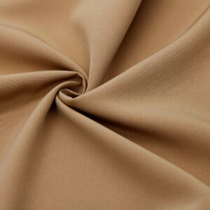 Tkanina Sukienkowa Garniturowa na Spódnice Kamel