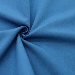 Tkanina Sukienkowa Garniturowa na Spódnice Jeans
