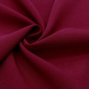 Fabric Wine
