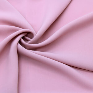 Fabric Dirty Pink