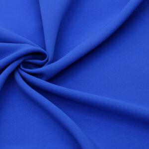 Cornflower Fabric